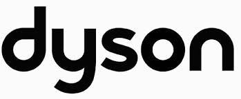 Logo Dyson Aspiratoare si Uscatoare de Maini