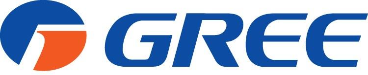 Logo Gree Aer Conditionat