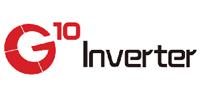 G10 Inverter - Gree