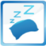 Gree - Functia Sleep