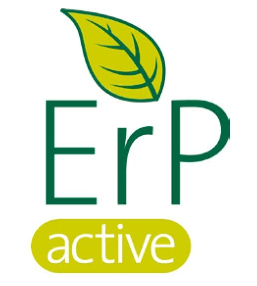 Hitachi ERP Active