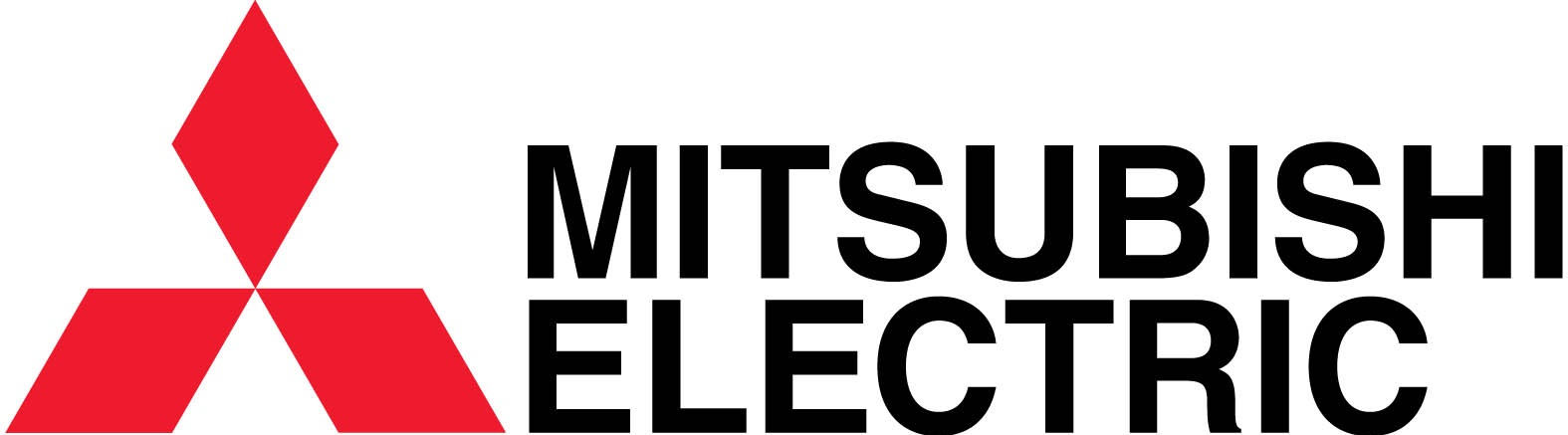 Logo Mitsubishi Electric Aer Conditionat