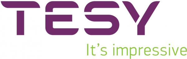 Logo Tesy
