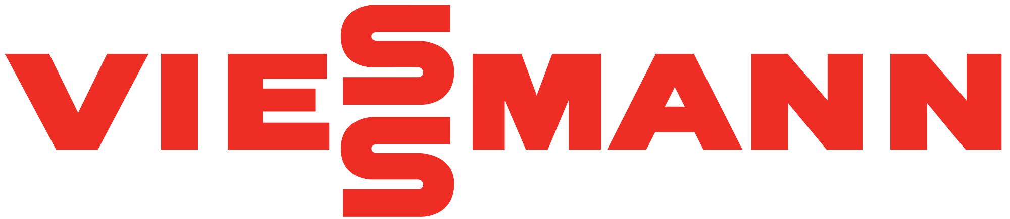 Logo Viessman