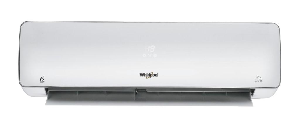 whirlpool-premium-aer-conditionat-foto-frontal